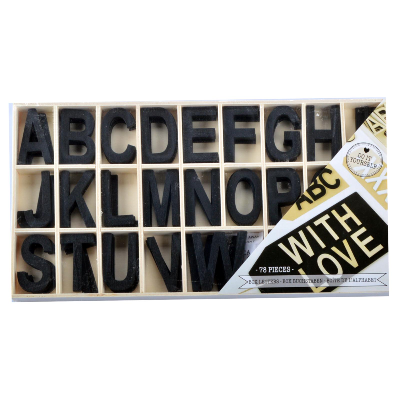 Best Buchstaben Zum Basteln Images - Kosherelsalvador.com ...