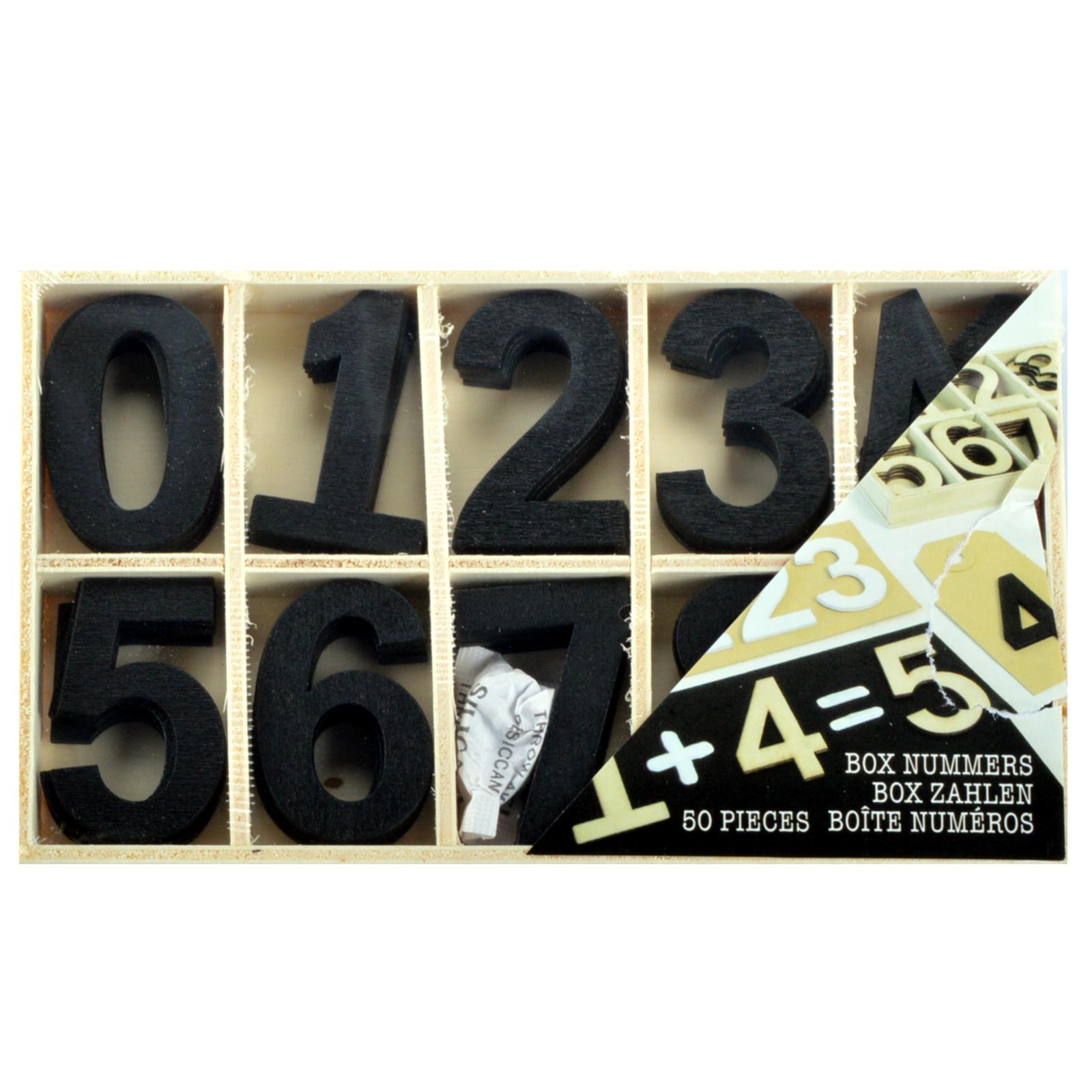 buchstaben holz holzbuchstaben zahlen shabby chic alphabet. Black Bedroom Furniture Sets. Home Design Ideas