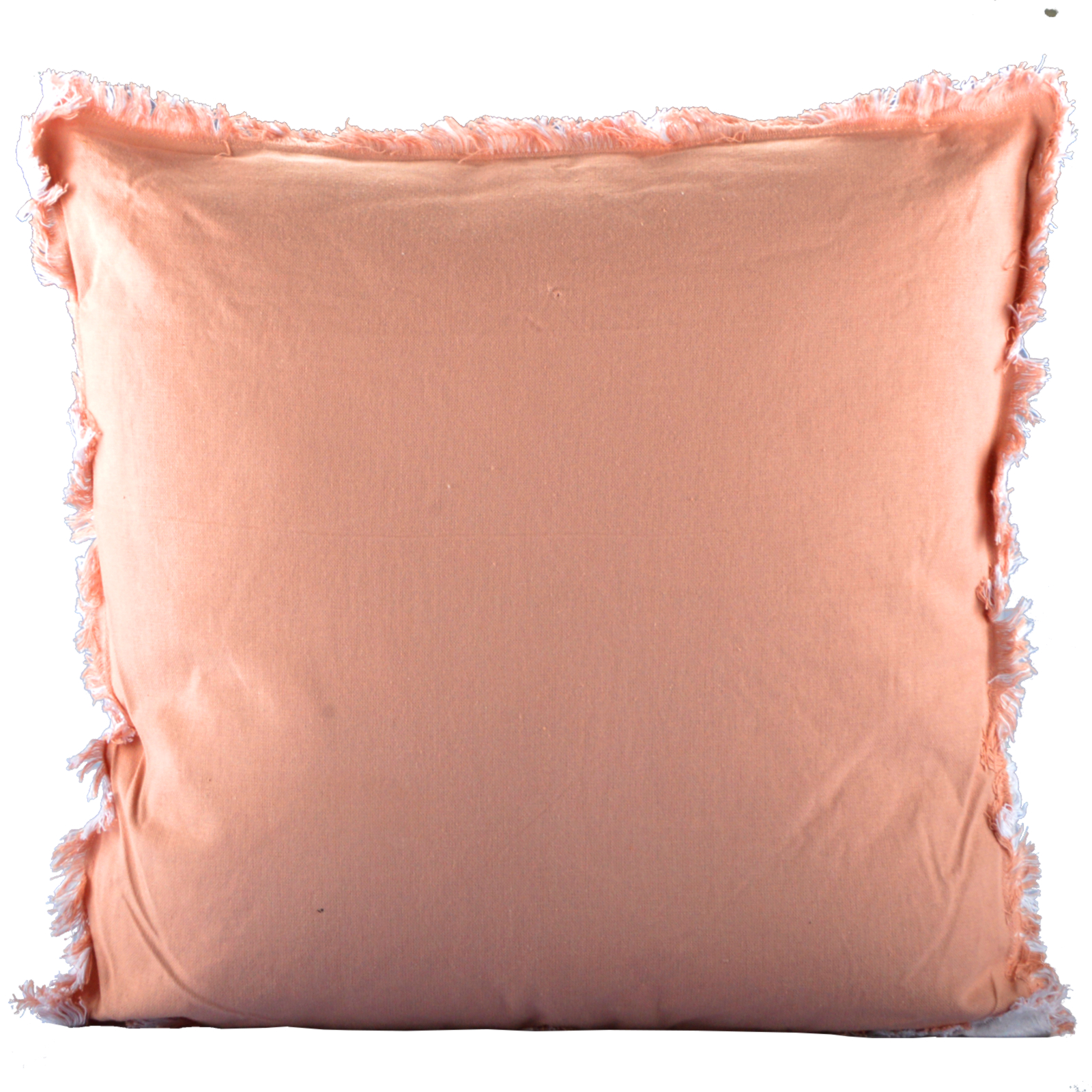 Throw Pillows With Washable Covers : 3 Colors Cushion Fringe Pillow Incl. Filling Cushion Washable Reference eBay
