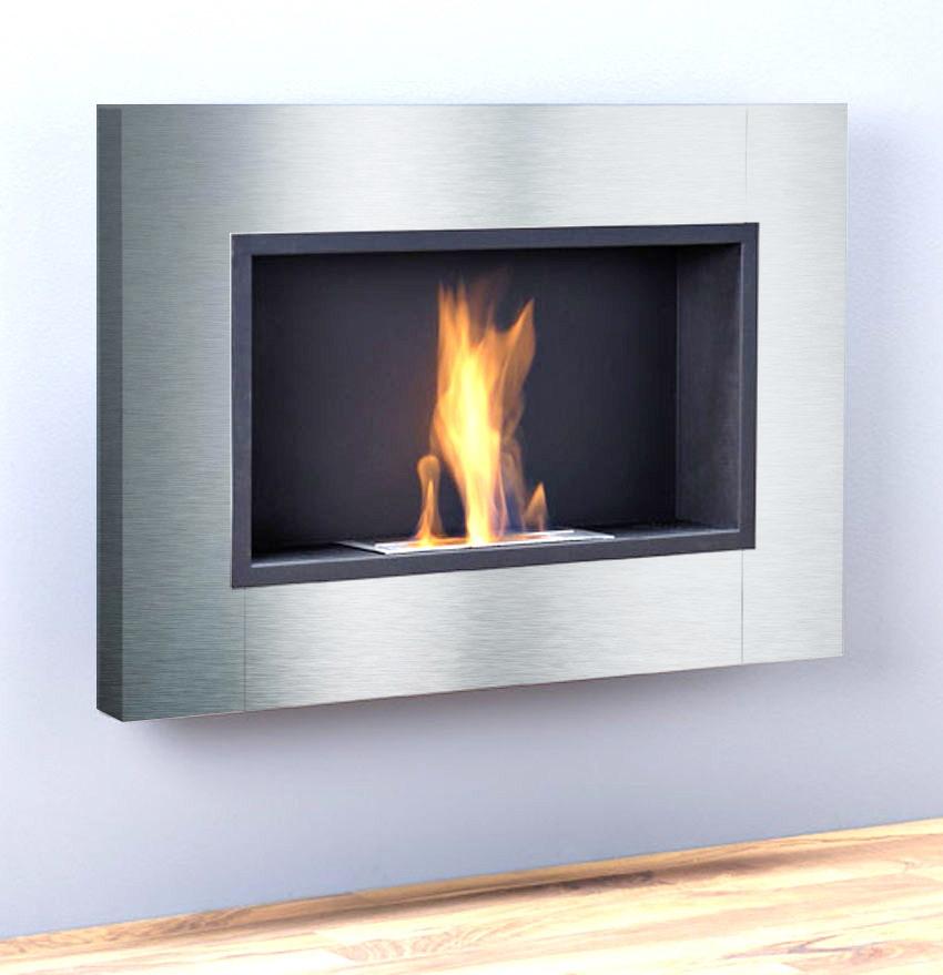 4 modelle luxus kamin bio ethanol gelkamin wandkamin chemin e edelstahl ebay. Black Bedroom Furniture Sets. Home Design Ideas