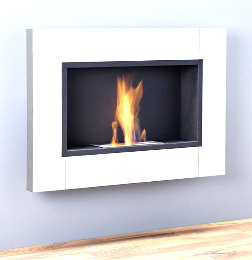 7 models luxury chimney bio ethanol gel fireplace wall cheminee white high gloss. Black Bedroom Furniture Sets. Home Design Ideas