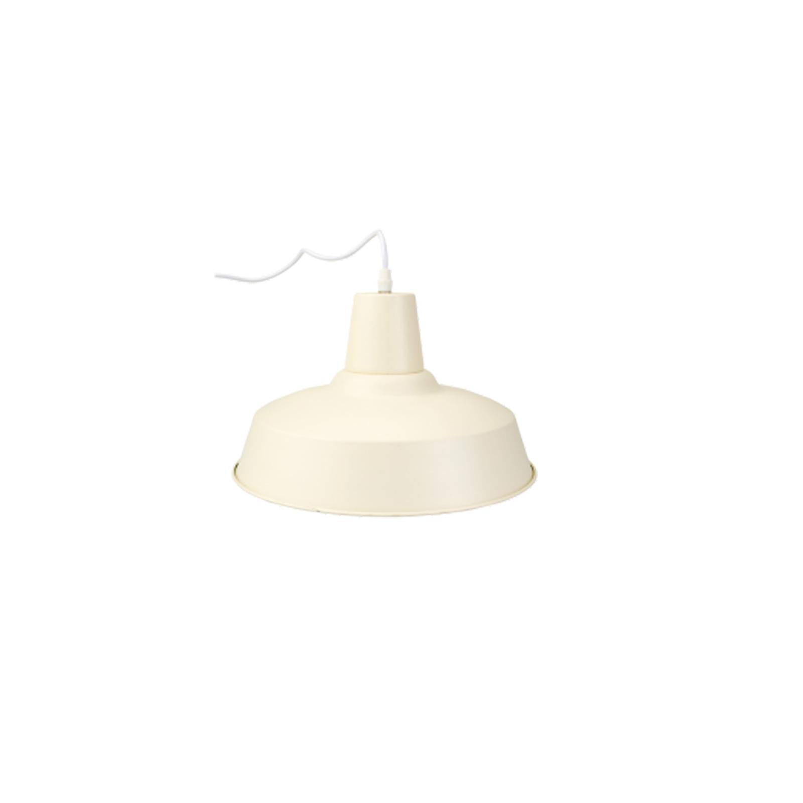 2 couleurs lampe industrielle suspendue conception pendentif lumi re ebay - Lampe industrielle ikea ...